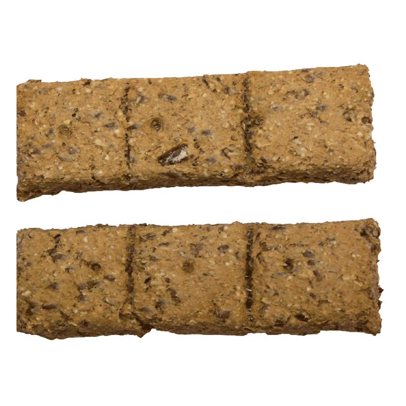 Nachfüllservice Marstall Leinsnacks ca. 1kg
