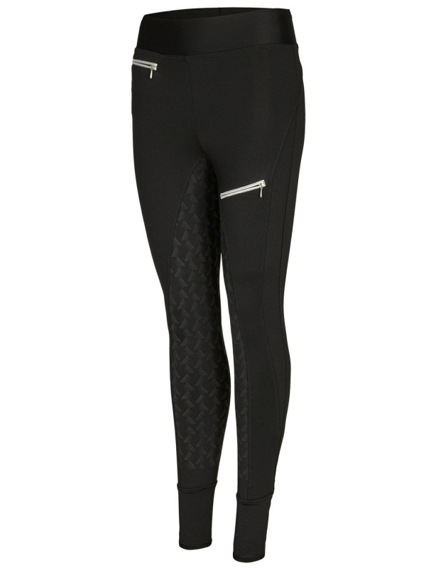 Busse Reitsport Reit-Tights PERFECT-FIT