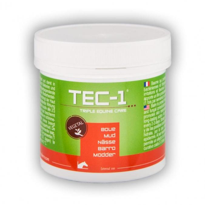 ANIMADERM Hautpflege TEC-1 für Pferde