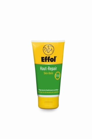 Effol-Haut Repair