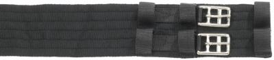 Busse Sattelgurt Textil-DR