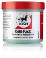 Cold Pack Apothekers Pferdesalbe