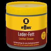 Effol Effax Lederf-Fett farblos