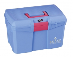 Busse Reitsport Putzbox TIPICO