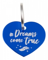PFIFF  #Soulhorse Marke (DREAMS COME TRUE)