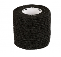 Kerbl EquiLastic selbsthaftende Bandage 10cm breit