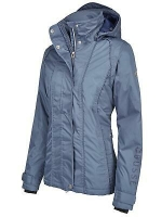 Busse Reitsport Winterjacke FRIDA