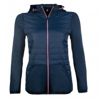 Softshell Steppjacke -Champ New- KIDS