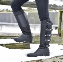 Busse Reitsport Thermostiefel WINNIPEG