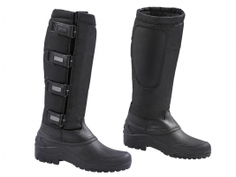 Busse Reitsport Thermostiefel TORONTO
