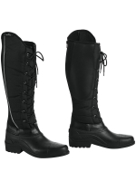 Busse Reitsport Thermostiefel EDMONTON