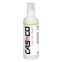 Casco Helmreiniger (Spray)
