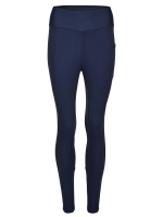 Reit-Tights TORNIO-WINTER TEENS