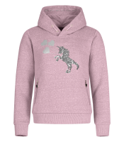 HOODY LUCKY FRIEDA, KIDS