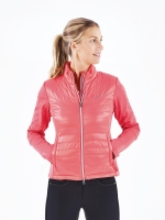 Busse Reitsport Jacke GLEEM FLEECE