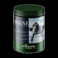 St.Hippolyt Magnesium B12