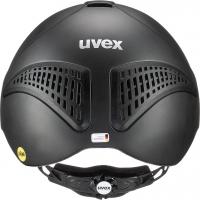 uvex exxential II Mips