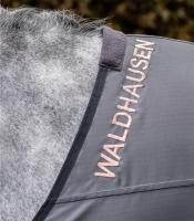 Waldhausen COMFORT REGEN-FLIEGENDECKE
