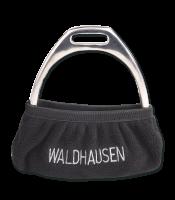 Waldhausen Steigbügelhülle