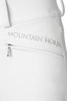 Mountain Horse Frauen Diana Reithosen