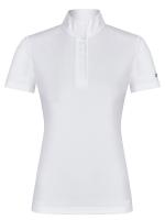 Busse Reitsport Turnier-Shirt AARHUS