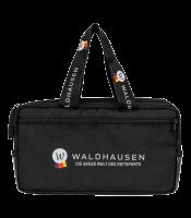 WALDHAUSEN W-HEALTH & CARE GAMASCHE