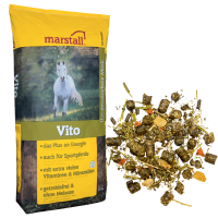 Marstall Vito 20kg