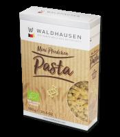 Waldhausen PASTA MINI PFERDCHEN
