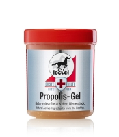 Propolis Gel Erste Hilfe