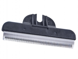Busse Reitsport - Ersatzmesser für den Fellstriegel