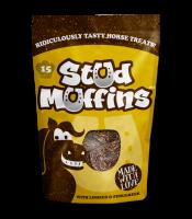 Stud Muffins 15 Stk.
