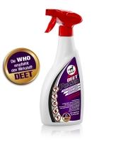 Deet Phaser Insektenschutz- Fliegenspray