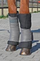Busse Reitsport Bandagier-Pad
