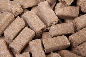 Eggersmann Mineral Bricks (4Kg Eimer)
