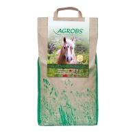 Agrobs Alpengrün Mash (5kg Eimer)