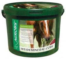 Agrobs Weidemineral Cobs