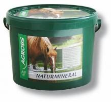 Agrobs Naturmineral (5kg Eimer)
