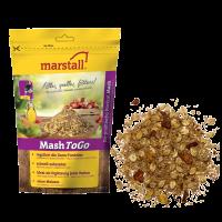 Marstall Pferdefutter - MashToGo (500g)
