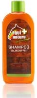 Equinatura Shampoo