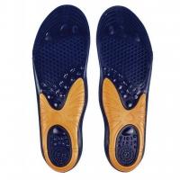 HKM - Gel-Einlage für Schuhe