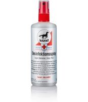 Desinfektionsspray Erste Hilfe