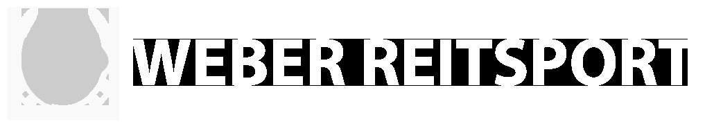 Weber Reitsport